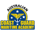 The Australian Coast Guard Maritime Academy